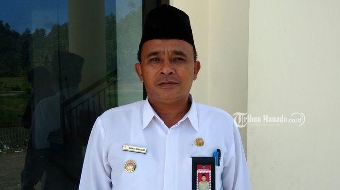 Marwan Makalalag