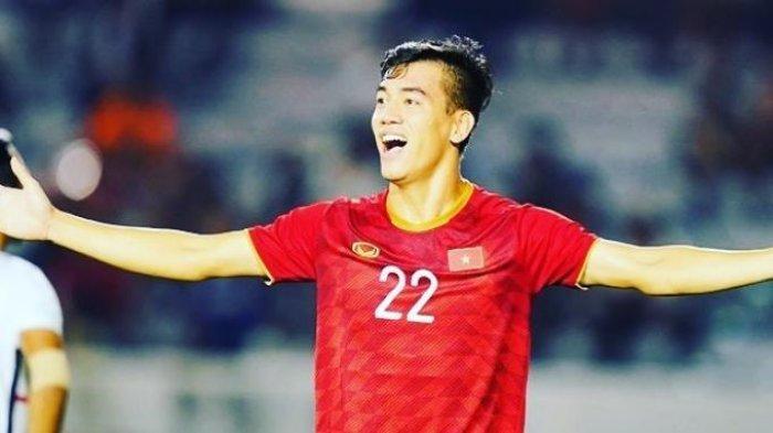 Bantai Timnas Indonesia, Pelatih Vietnam Senang hingga Puji Pemainnya yang Miliki Insting Pembunuh