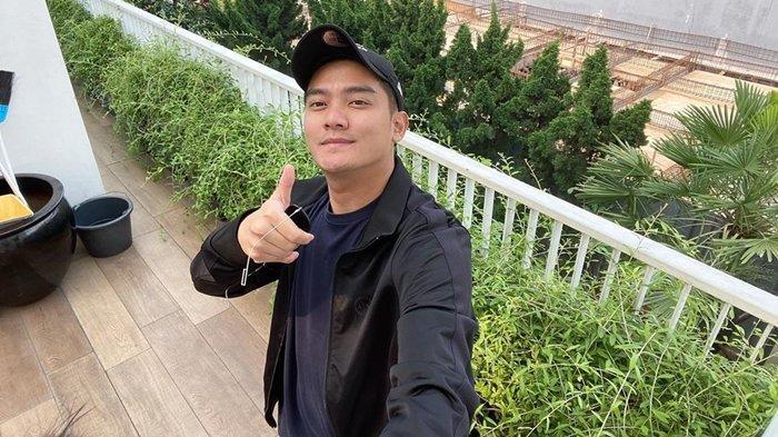 Bahas soal Sindiran Siti Badriah ke Lesty Kejora, Boy William Akhirnya Beri Klarifikasi