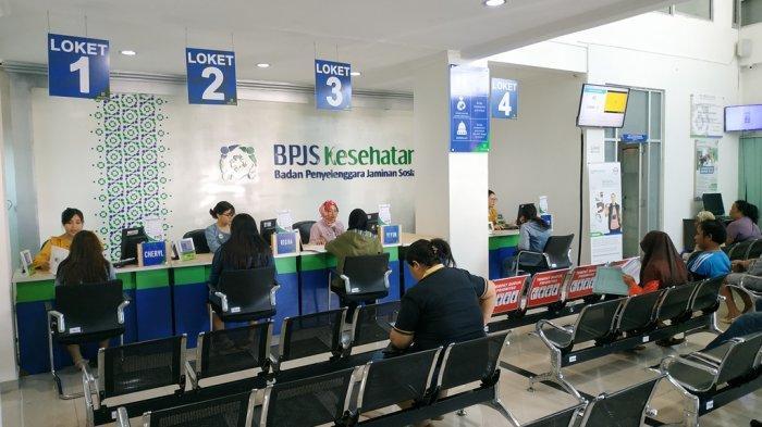Tak Bayar Iuran BPJS, SIM hingga Paspor Anda Tak Bisa Diperpanjang, Ini Penjelasannya