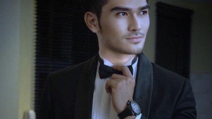 Sosok Brata Angga Kartasasmita, Pebisnis Fashion yang Ucap I Love You pada Ayu Ting Ting