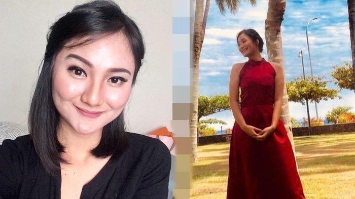 Brenda Eunike Tambajong ST:Sulut Indah,'Mari Jo ke Sulut dan Mari Jo ke Minsel'
