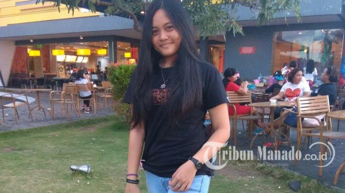 Bridget Nangka: Susah Lupakan Bali