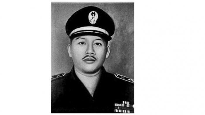 Katamso, Pahlawan Revolusi yang Dekat Mahasiswa, Dikhianati Bawahannya, Tewas Dipukuli Kunci Mortir