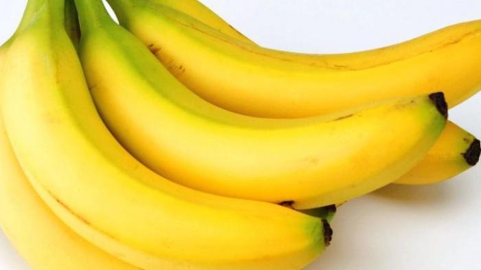 20Makanan dan Buah Penurun Kolesterol setelah BerpestaNatal dan Tahun Baru