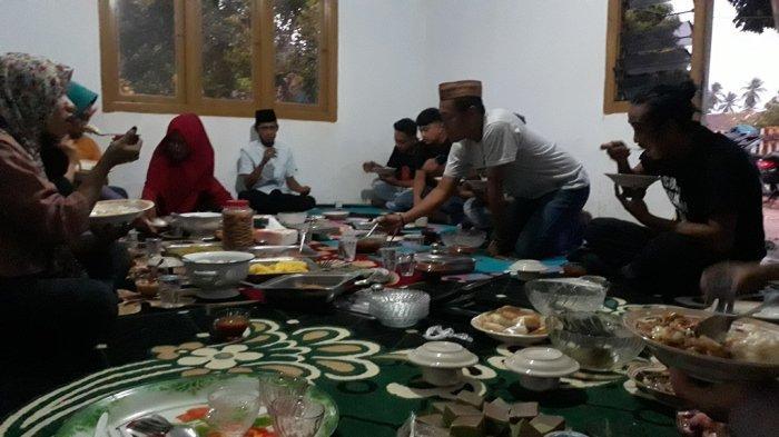 Jadwal Buka Puasa Ramadhan Kota Manado, 18 hingga 23 Mei 2020