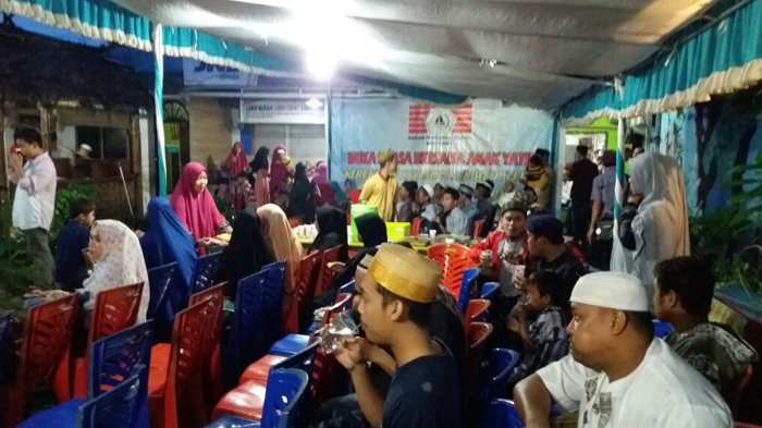 Tiga Calon Kans Kuat Pimpin BPW Kerukunan Keluarga Sulawesi Selatan di Manado