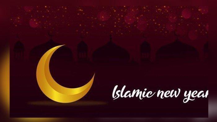 Amalan-amalan yang Dianjurkan Dilakukan Menyambut Tahun Baru Islam 1443 Hijriah