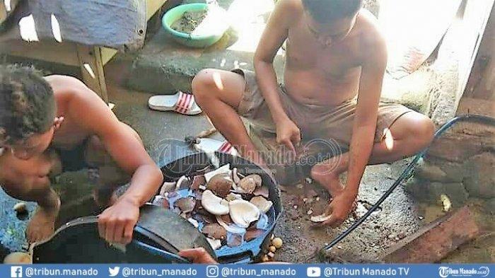 Kabid PMD Minta BUMDes Bolsel Kenali Potensi Desanya Masing-masing
