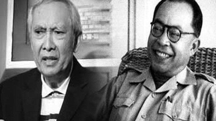 Bung Hatta Surati Anak Soekarno, Isinya Wasiat Amat Penting Bagi Masa Depan Indonesia