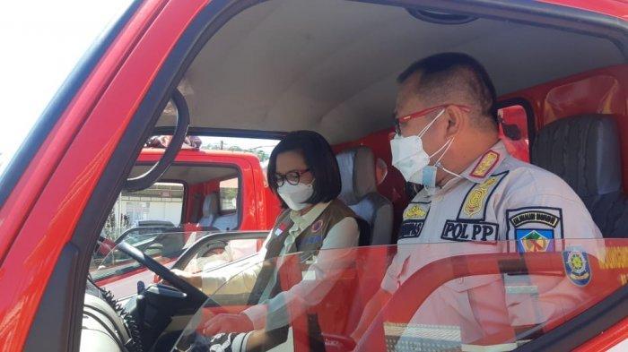 Stok Menipis, Pelaksanaan Vaksinasi Covid-19 di Bolmong Belum Maksimal
