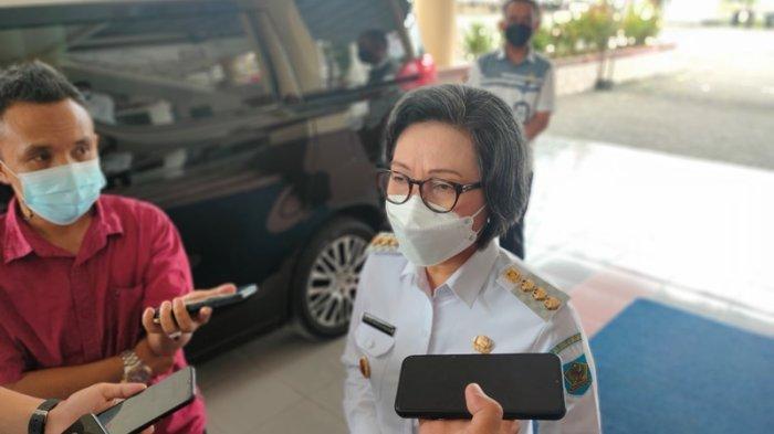 Bupati Bolmong Sebut Izin PT BDL Sudah Berakhir 2019, Warga Ungkap Banyak Preman di Lokasi PT BDL