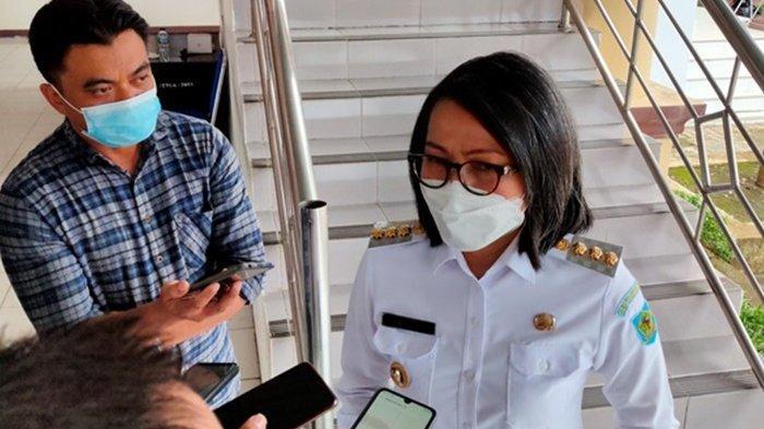 Yasti Soepredjo Mokoagow Minta Warga Jangan Termakan Hoaks Tentang Vaksin di Medsos