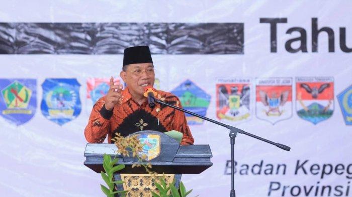 HUT Ke-14 Kabupaten Bolmut Akan Berbeda Dari Sebelumnya, Ini Yang Dipersiapkan