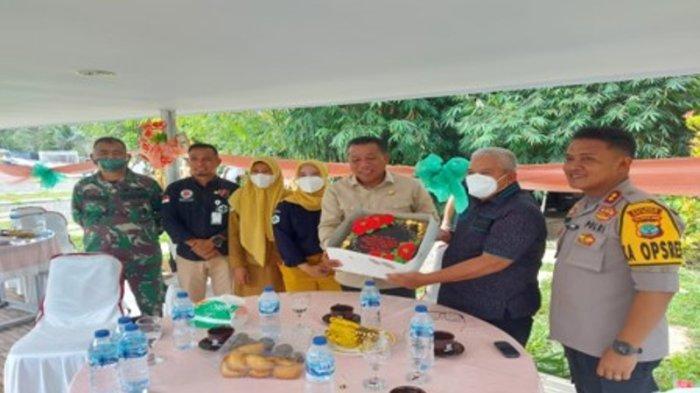 Refleksi Tiga Tahun Kepemimpinan Depri Pontoh dan Amin Lasena di Bolmut