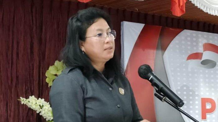 Bupati Sitaro: Usai 2 Tahun Menjabat akan Dievaluasi Lewat Uji Kompetensi