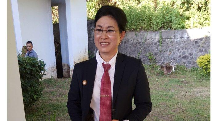 Pimpinan OPD di Pemkab Sitaro Diminta Perluas Jaringan Koordinasi