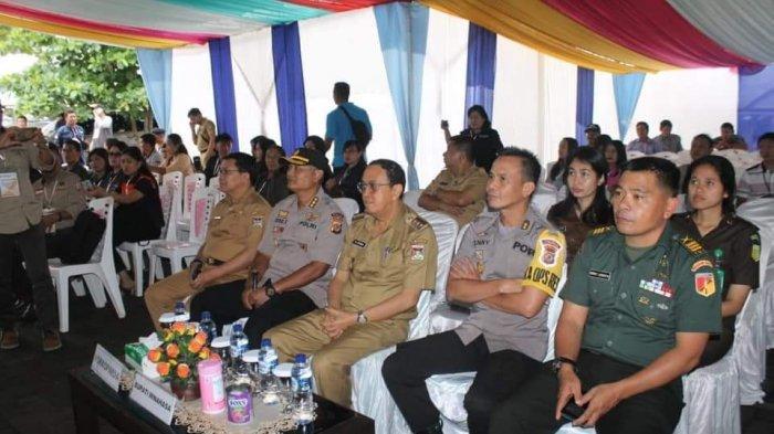 Cegah Pemadaman Saat Pleno, ROR: PLN Pantau Kelistrikan di KPU