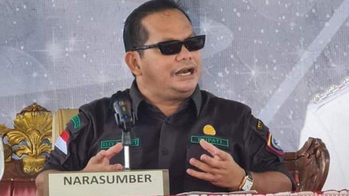Pemkab Talaud Gandeng Investor untuk Bangun Hotel Berbintang