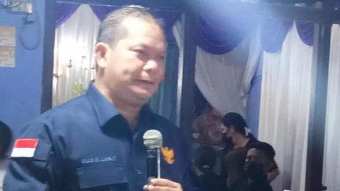 Pemkab Talaud Buka Ratusan Kuota Penerimaan CPNS Dan PPPK Tahun Ini