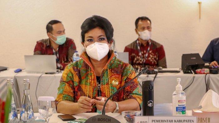 Hasil Job Fit akan Tentukan Rolling Pejabat di Pemkab Sitaro