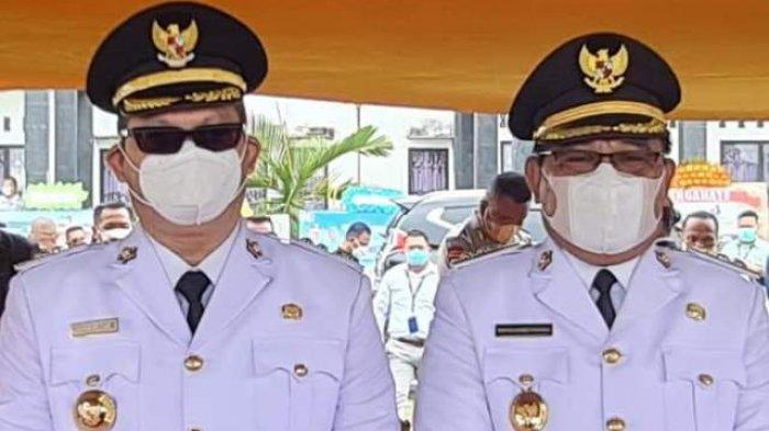 PPKM Mikro Ditegakkan di Seluruh Kecamatan Kabupaten Talaud