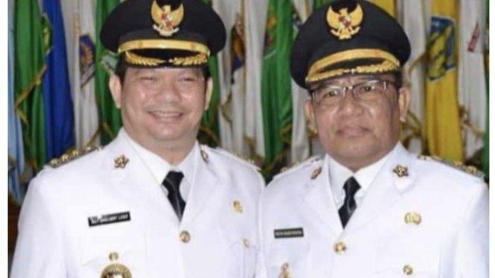 Bupati Talaud Elly Engelbert Lasut: Tetap Terapkan Prokes meski Kasus Covid 19 Sudah Turun