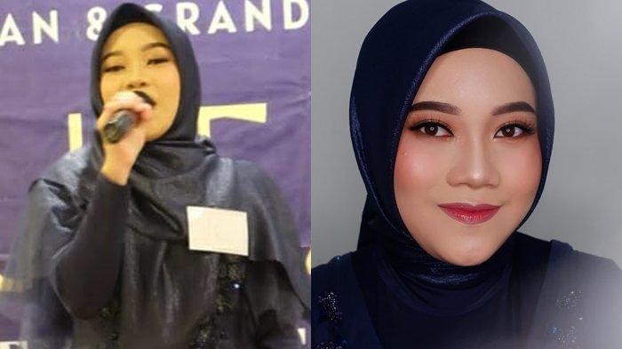 Mahasiswi Asal Kotamabagu Terpilih Sebagai Duta Kerja Sama Internasional di Makassar
