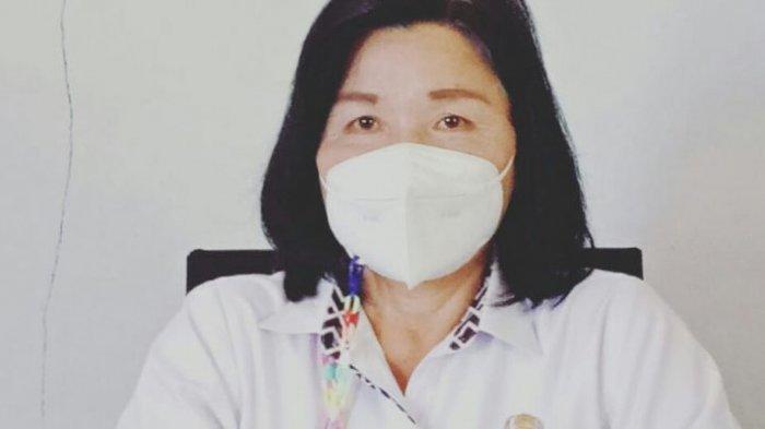 Pelaku Usaha di Kecamatan Langowan Utara Minahasa Diminta Patuhi PPKM Mikro