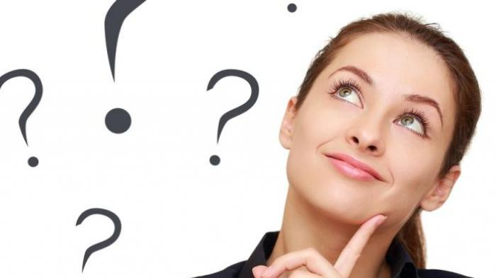 Tes Kepribadian - Kamu Orang yang Mata Duitan Atau Tidak? Cari Jawabannya di Sini