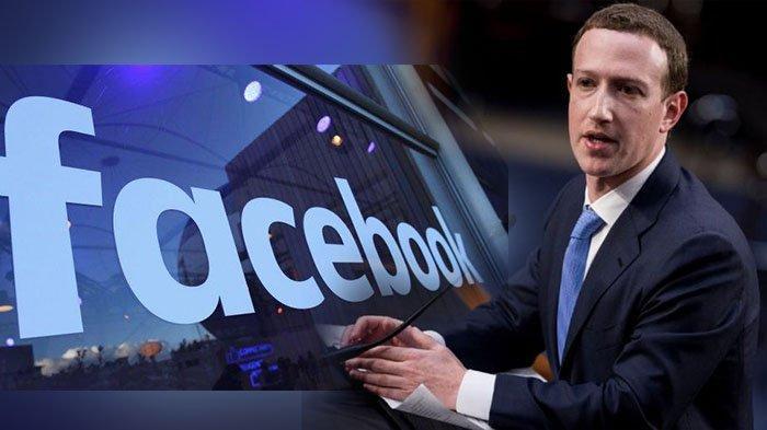 ceo-facebook-mark-zuckerberg.jpg