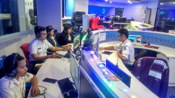 Kamera CCTV di Sepuluh Titik Siap Diuji Coba, Pemkot Dukung Program ETLE