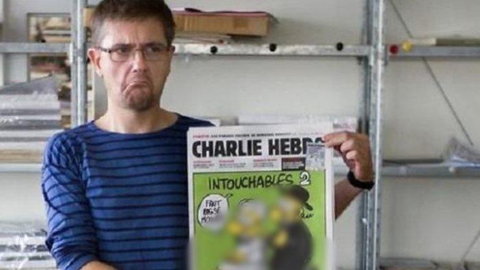 Charlie Hebdo, Media Satir Pengolok-olok Ekstrimisme Islam, Pernah Belasan Karyawan Tewas Diserang