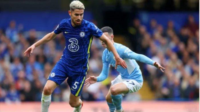 Penyebab Kekalahan Chelsea Menurut Mantan Gelandang The Blues
