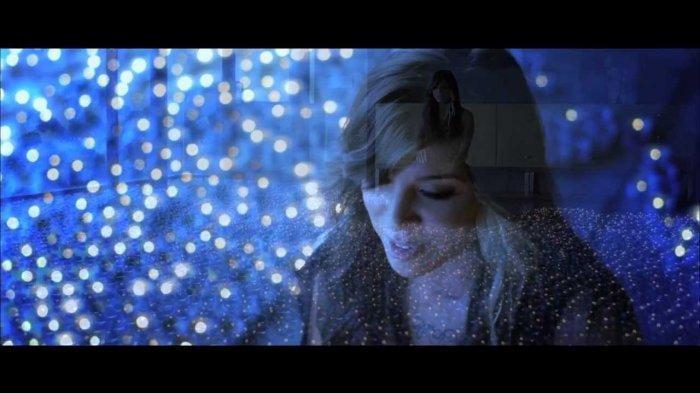 Chord Gitar Lagu A Thousand Years - Christina Perri, Kunci Gitar Mudah