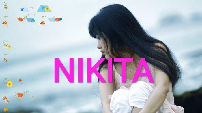 Chord Gitar dan Lirik Lagu Bapa Engkau Sungguh Baik - Nikita, Kunci Gitar Mudah Dimainkan
