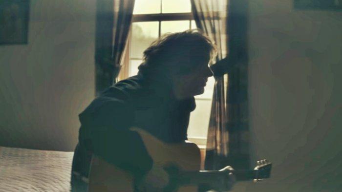 kunci gitar lagu save of you