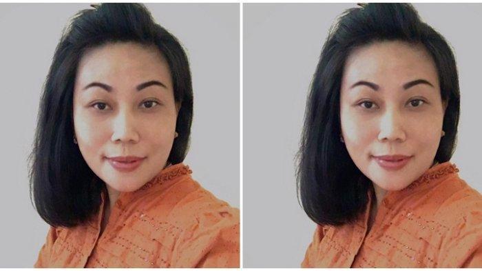 Cindy Priscilla Rompas: Kampanye Taat Prokes Covid-19 Wujud Kasih kepada Sesama Manusia