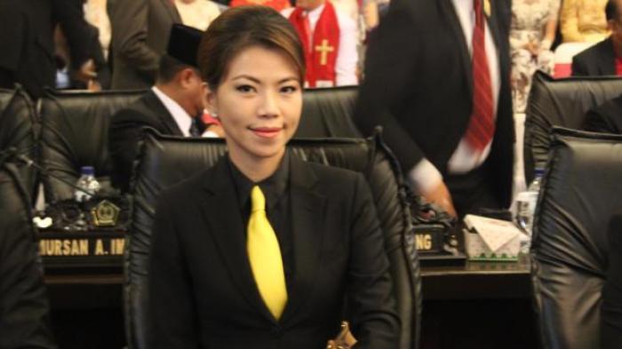 8 Nama Caleg DPRD Sulut Dapil II Minut-Bitung yang Lolos ke Gedung Cengkih, PSI Bikin Kejutan