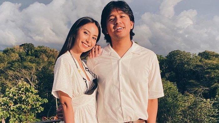 Kabar Artis Joshua Suherman, Mantap Bikin Tato Keluarga Jelang Hari Pernikahan dengan Clairine Clay