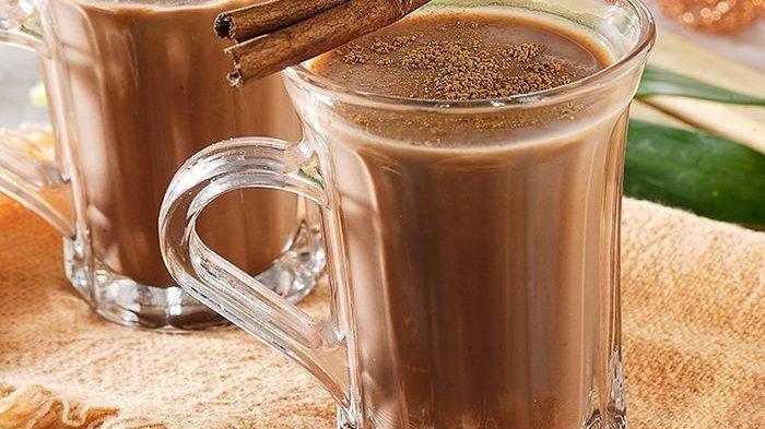 Daftar Resep Minuman Hangat, Enak dan Mudah Dibuat, Cocok Diminum Saat Pagi Hari