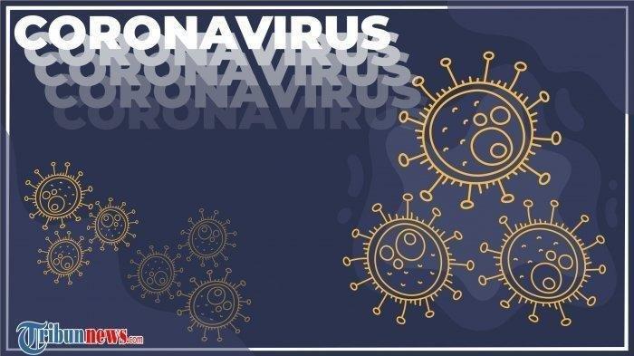 Virus Corona Bikin SPG di Transmart Hanya Kerja Tiga Hari Seminggu, Pengaruh di Gaji?