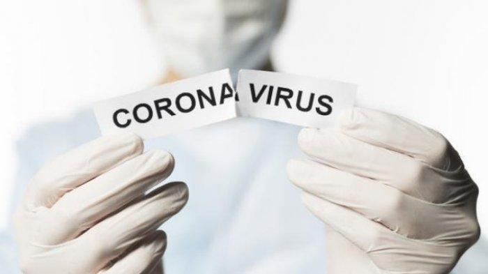 Kabar Baik, Sulawesi Utara Tidak Ada Penambahan Kasus Virus Corona, DKI Jakarta 1,028 Kasus