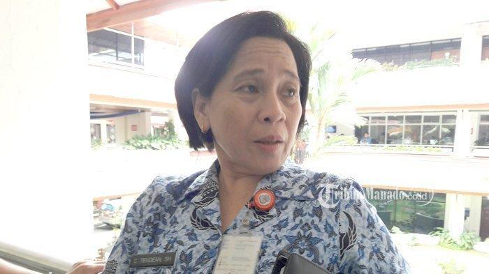 Pemkot Manado Buka Pendaftaran Pegawai Pemerintah dengan Perjanjian Kerja