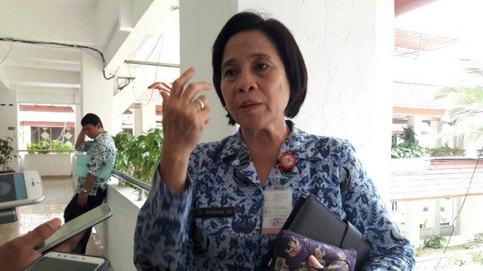 Batas Pemecatan 7 ASN yang Terlibat Korupsi di Pemkot Manado hingga Akhir Tahun