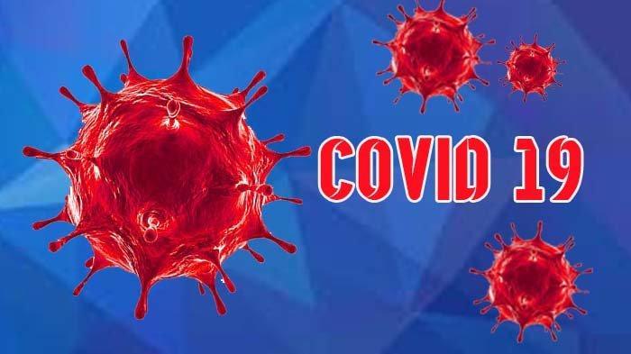 Update Covid-19 Sulut 7 Oktober 2021, Kasus Aktif Masih 659 Orang