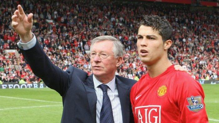 Manchester United vs Newcastle Malam Ini, Head to Head Paling Banyak Dimenangkan MU, Ada Rekor CR7