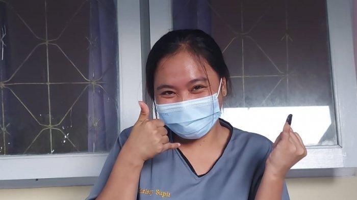 Analisa Pilkada 2024 di Sulut, Hasil Pileg dan Pilpres Akan Ubah Konstelasi