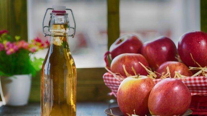 4 Bahan Deodoran Alami yang Bisa Usir Bau Badan Anda, dari Baking Soda hingga Minyak Kelapa