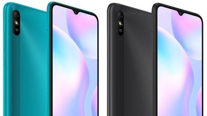 TERBARU, Daftar Harga dan Spesifikasi Ponsel Xiaomi Bulan April 2021